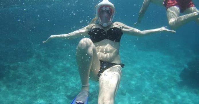 Bali Snorkeling Tour